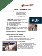I4Familia_de_Dios.doc
