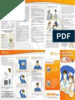 prevencion-riesgo-biologico-plegable.pdf