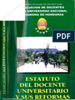 8-1-estatuto-del-docente-universitario (1).pdf