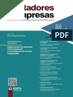 PDF Contadores Empresas 366