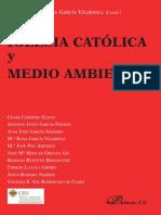 García Vilardell, María Rosa - Iglesia católica y medio ambiente.pdf