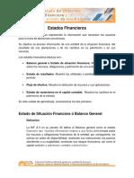 Recurso_Estado_de_situacion_financiera