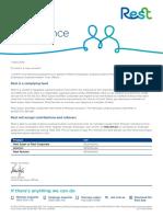 RES0968_LetterOfCompliance_WEBSAFE.pdf