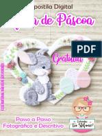 APOSTILA_DIGITAL_GRATUITA_FOFURA_DE_PASCOA