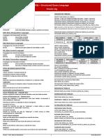 Guia de Sobrevivência em SQL.pdf