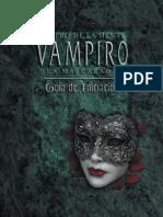 Teatro de la Mente - Guía de Iniciación.pdf