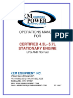 manual-industrial-stationary-43L-57L-lpg-cng