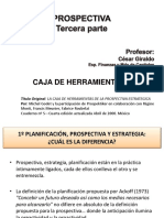 PROSPECTIVA 3.pdf