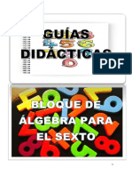cuestionario examen quimestral.docx
