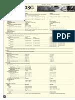 JOHN DEER 310G 310SG.pdf