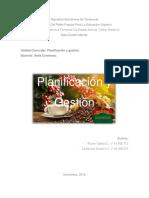 PLANIFICACION Y GESTION VISITA A EMPRESA DE PRODUCCION FINAL - copia (2)