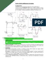 S2_Circuite cu diode stabilizatoare de tensiune