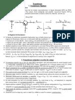 S3_Tranzistoare.pdf