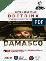 CONCEPTOS GENERALES DOCTRINA EJC.pdf