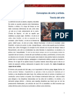 definicones de arte.pdf