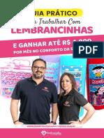 Guia_Pratico_Lembrancinhas_Lucrativas_CompV01