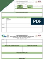 FORMATO PLANEACION DE CLASE (3)