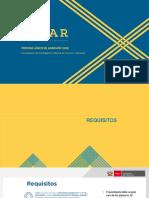 desarrollo  y casos -del-pua-2020