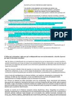 BIOLOGIA DE PLANTAS