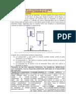 Ejercicio Teorema de la conservación de la energía mecánica y sus aplicaciones.docx