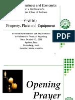 PAS-16