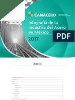 infografia_de_la_industria_del_acero_en_mexico_2017