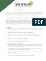 Funciones del Bibliotecario Referencista .pdf