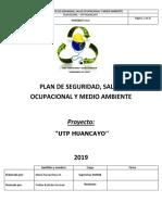 Plan SSOMA INVERBAST 2019.docx