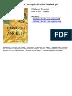 407789200-El-Gran-Libro-de-Los-Angeles.pdf