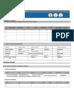 FICHA DEL POSTULANTE IESTP 2020 sin codigo-1