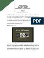 lec15.pdf