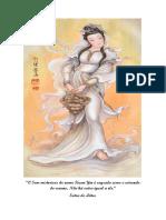 Rosário-de-Kuan-Yin.pdf