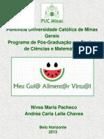DOC_DSC_NOME_ARQUI20150915151119
