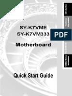 SY_K7VM_Mthr_B1887ED6EE4BC7996DD305F019914969