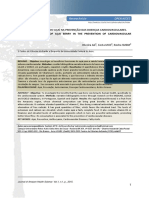 39-Texto do artigo-460-1-10-20150323