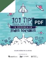 101-tips-para-mejorar-tu-presencia-en-redes-sociales.pdf