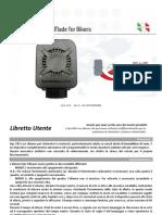 HPS 930(r.0)_ITA_A5