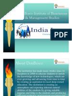 - India Inc