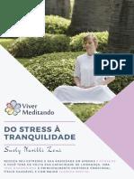 Viver Meditando_Ebook 2.0