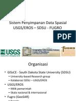 Sistem Penyimpanan Data Spasial.ppt