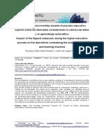 Dialnet-ImpactoDelAulaInvertidaDuranteElProcesoEducativoSo-6775503