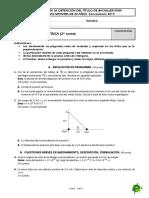 FIS_2019.pdf
