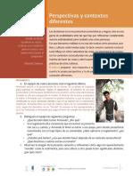 6.4_E_Perspectivas_y_contextos_diferentes_M2_RU_R2.pdf