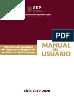 ManualUsuaruio_EDIEMS2019
