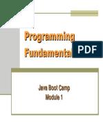 FUN-03B-JavaProgrammingFundamentals.pdf