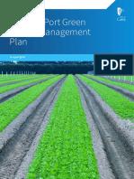 Western Port Green Wedge Management Plan - 16 April 2019.pdf