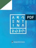 1802 radiografia_del_trabajo_argentino