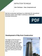 SLIP_FORM_CONSTRUCTION_METHOD