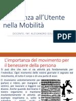 Assistenza all'Utente nella Mobilità-GOLIA.pptx