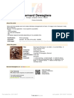 grieg-edvard-peer-gynt-themes-principaux-34082